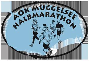 Müggelsee Halbmarathon