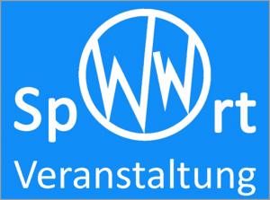 WW – Sportveranstaltungs GmbH