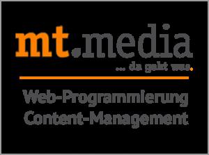 www.mtmedia.de