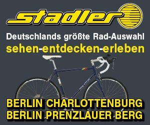 Zweirad Stadler Berlin