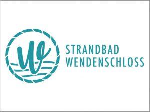 Strandbad Wendenschloss Müggelturmlauf